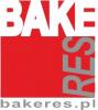 Logo Bakeres Sp. z o.o.