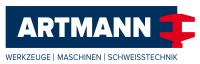 logo Artmann GmbH