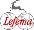 Logo Lefema BV