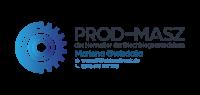 Logo PPHU Prod-Masz Marlena Gwisdalla