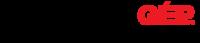 Логотип Maurer Gép Kft.