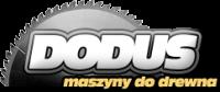 Logo F.H.U. DODUS Beata Łopata