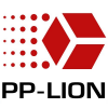 Logo PP LION GmbH