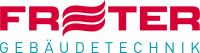 Logo Freter Gebäudetechnik
