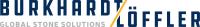 Logo Burkhardt-Löffler LA GmbH