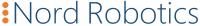 Логотип Nord Robotics
