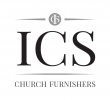 Логотип ICS Furniture