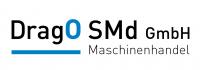 Logo DragO SMd GmbH