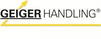Logo Geiger Handling GmbH & Co. KG