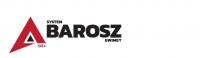 logo System - Barosz Gwimet