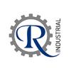Logo RADIKAL Kamil Jachimowicz