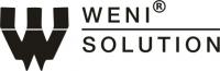 Logo Logos Trade Ltd