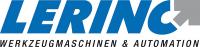 Logo LERINC Werkzeugmaschinen & Automation GmbH