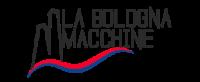 Logo LA BOLOGNA MACCHINE s.r.l.