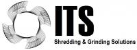Logo ITS - Shredding & Grinding Solutions