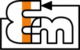 Λογότυπο Engelmann Industriemontagen GmbH & Co. KG