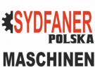 Logo SYDFANER Polska Sp. z o.o.