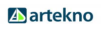 Logo Artekno Oy