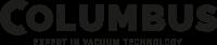 Логотип Columbus GmbH