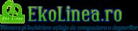logo SC EKOLINEA IMPEX SRL