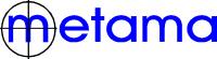 Логотип Metama UG (haftungsbeschränkt)