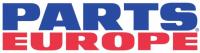 Logo Parts Europe GmbH
