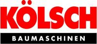 Logo Jürgen Kölsch GmbH