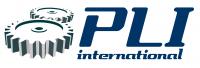 logo PLI International