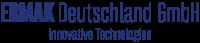 logo ERMAK Deutschland GmbH