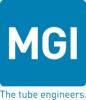 Logo MGI GmbH
