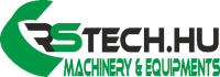 logo RS-TECH KFT