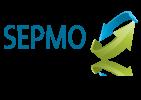 Logo SEPMO