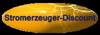 لوگو Stromerzeuger-Discount