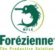 Logo FOREZIENNE MFLS