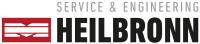 logo HEILBRONN Service & Engineering Ltd.