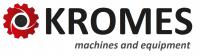 Логотип KROMES Sp. z o.o.