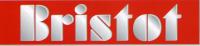 Logo BRISTOT CESARE SAS