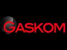 Λογότυπο Gastro Serwis