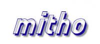 Logo mitho GmbH