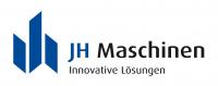 logo JH Maschinen