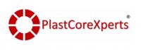 Logo PXC Sp z o.o.