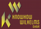 Logotipo Knowhow Wilhelms GmbH