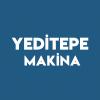 Logo Yeditepe Machinery