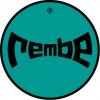 Логотип REMBE® Kersting GmbH