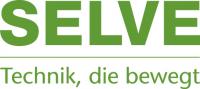 Logo SELVE GmbH & Co. KG