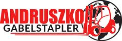 logo Andruszko Gabelstapler GmbH