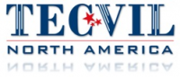 Logo Tecvil NA