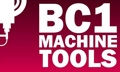 logo BC1 Machine Tools,S.L