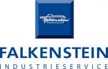 Logo Falkenstein Industrieservice GmbH