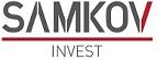 Logo Samkovinvest ltd